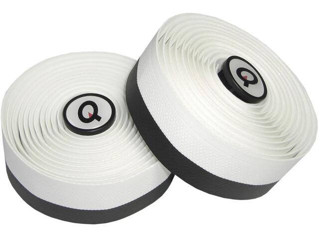 prologo Onetouch 2 Handlebar Tape white/black